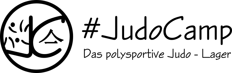 JudoCamp Logo 2